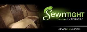 SewnTight